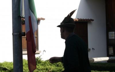 S.MAURIZIO2010 010
