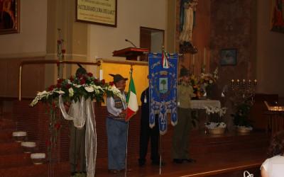 S.MAURIZIO2010 027